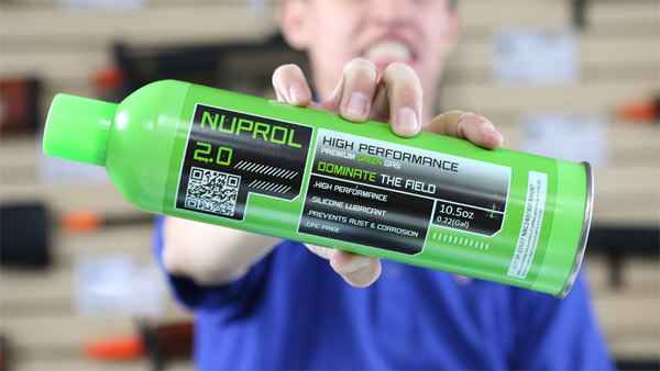 nuprol-green.jpg