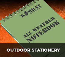 outdoor-stationery.jpg