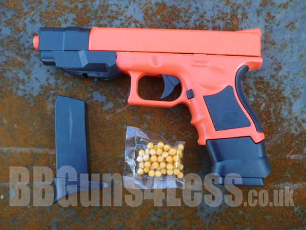 p698-cheap-bbgun-pistol-61.jpg