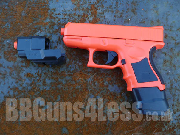 p698-cheap-bbgun-pistol-63.jpg