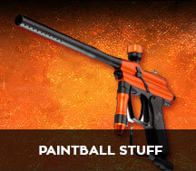 paintball.jpg