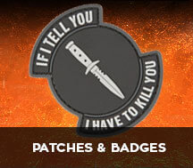 patches-badges.jpg