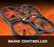 radio-controlled.jpg