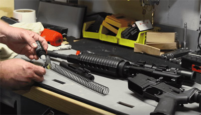 rifle-care.jpg
