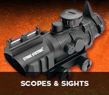 scopes.jpg