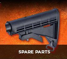 spare-parts.jpg