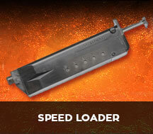 speed-loader.jpg