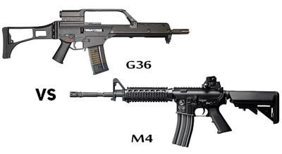 style-of-rifle.jpg