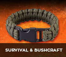 survival-bushcraft.jpg