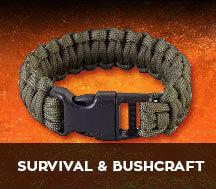 survival-bushcraft.jpg