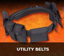 utility-belt.jpg