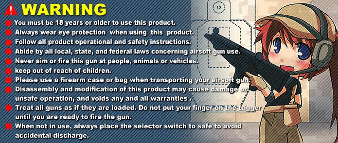 warning.jpg