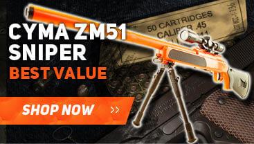 ccyma zm51 bb gun