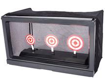 Multi Function bb gun Automatic Target