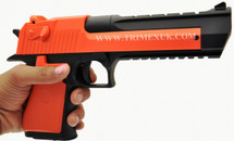 SRC GE0402 D-Eagle semi auto bb guns