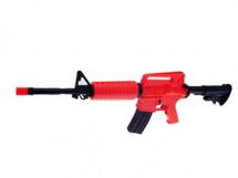 Well D94S M4 Carbine Fully auto BB gun