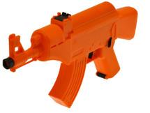 HFC HB103 AK47 MINI airsoft guns