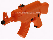 HFC HB103 AK47 MINI airsoft guns