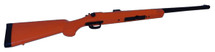 HFC VSR11 Bolt Action Spring Sniper Rifle HA 232