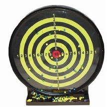Sticking Target 12 inches