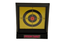 HFC Sticking target square 7 inch