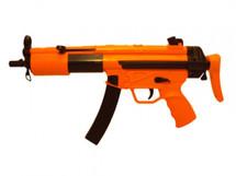 HFC HA-210OB MP5 PRO STYLE