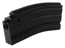 Spare magazine for M83 BB Gun