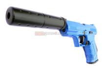 HFC HA-124 Pistol bbGun
