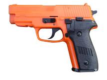 HFC HA109 E226 Replica Pistol