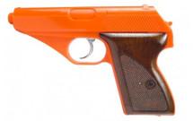 HFC HG106 Gas Powered pistol bb Gun
