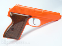 HFC HG106 Gas Powered pistol bb Gun