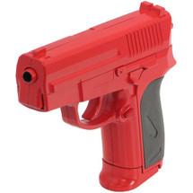 Cyma p618 bb gun pistol