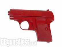 Air sport p328 bb gun pistol
