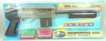 Mossberg 500 combat shot gun airsoft BB gun