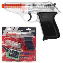Sig Sauer P230 BBgun pistol