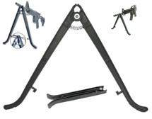 SMK Universal Bipod Sniper stand