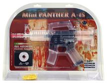 DPMS Panther Arms A-15 Mini electric BBgun