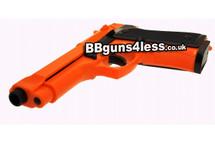 HFC HA118 BB gun Airsoft pistol