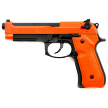HFC HG-190 Gas powered co2  bb gun airsoft pistol