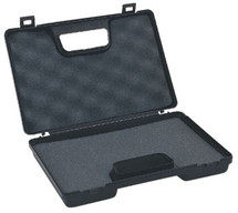 Medium Pistol Case