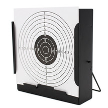 paper target not inc
