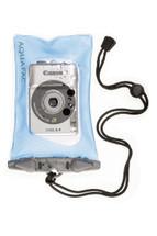 Aquapac Mini Camera Case (404)