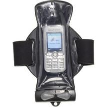 Aquapac Waterproof Small Armband Case