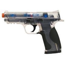 Smith & Wesson M&P40 CO2 Gas Powered bb gun Pistol