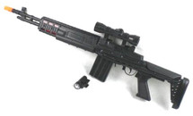 Kids Toy gun infra red light TD-2015