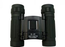 Binoculars 8 x 21