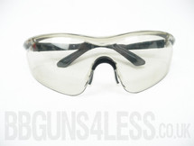 Econ safety glasses for bbgun