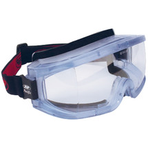 Pacific IV Pro Safety Goggles