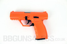 HFC HA128 BB gun Airsoft pistol p99