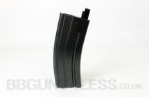 Magazine for HFC SA80 - L85 BB Gun Rifles